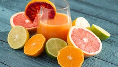 How Does the Grapefruit Diet Work?