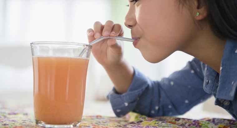 grapefruit-juice-diuretic