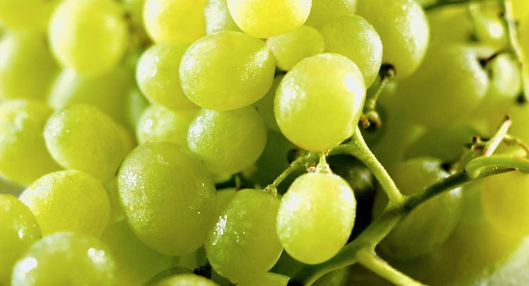 grapes-acidic
