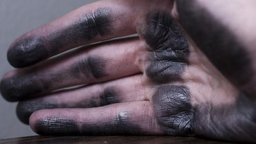 Why Is Graphite a Good Lubricant?