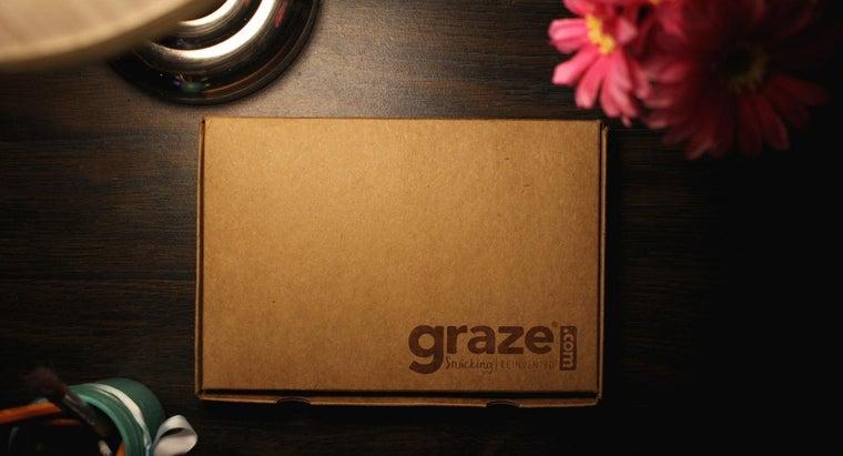 graze-code