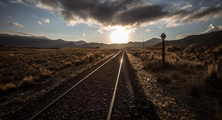 great-railroad-strike-1877