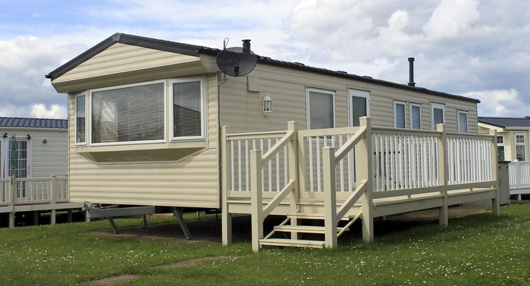 green-tree-repo-mobile-homes-listings-available-sale