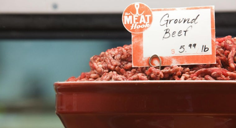ground-beef-recipes
