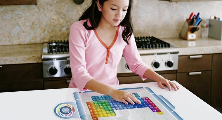 group-6-periodic-table-elements-called