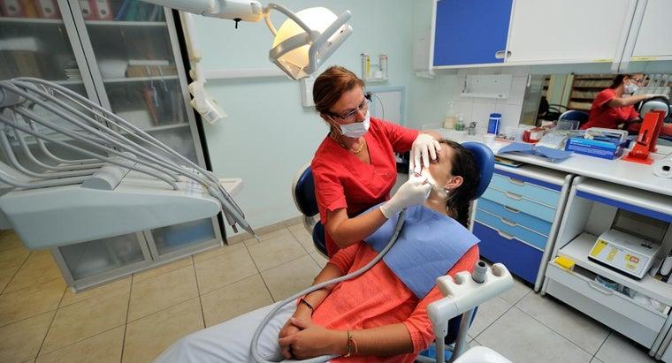 guardian-dental-ppo-plan
