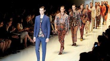 Where Are Gucci Clothes Made?