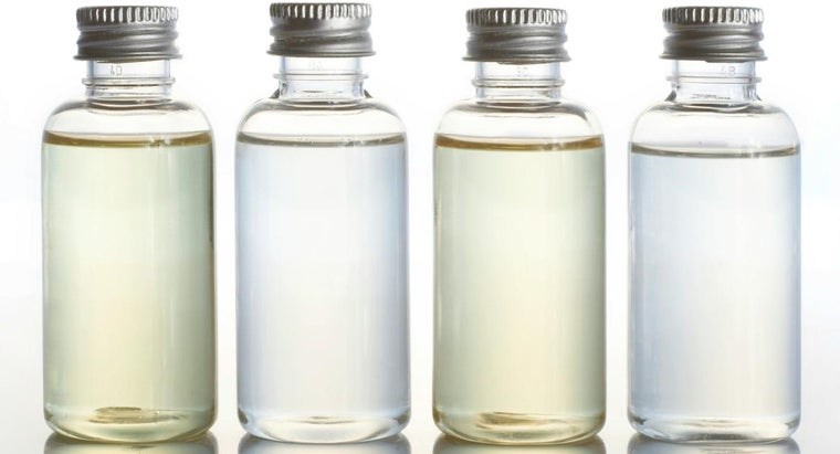 guidelines-shipping-liquids-through-usps