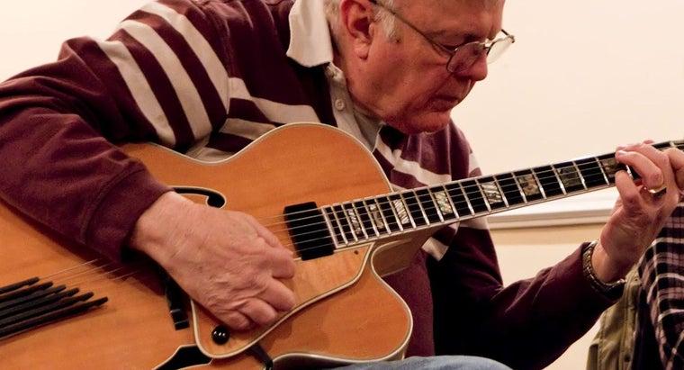 guitar-make-sound-waves