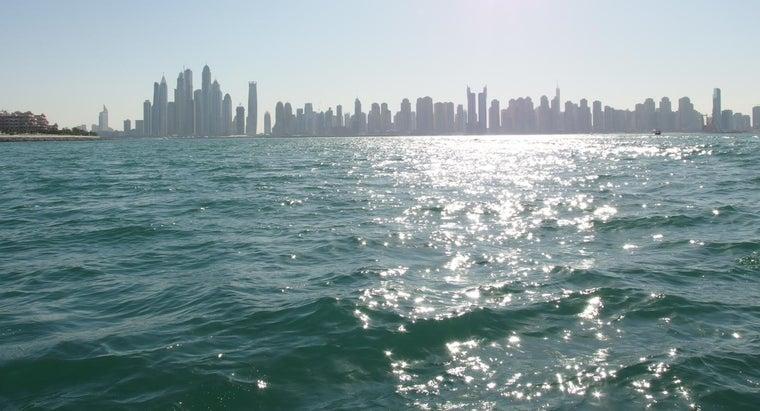 gulf-located-between-saudi-arabia-iran