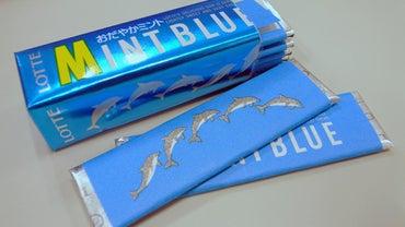 What Gum Lasts the Longest?