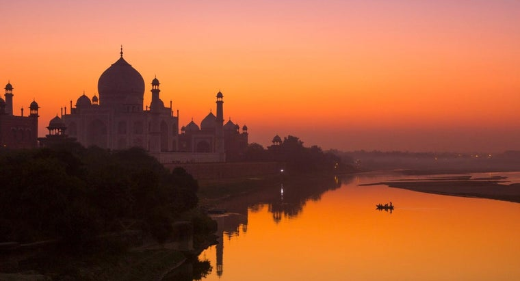 gupta-empire-called-india-s-golden-age