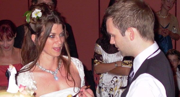 gypsy-wedding