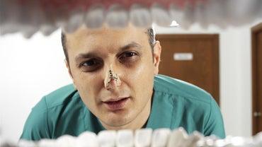 Does H. Pylori Cause Bad Breath?