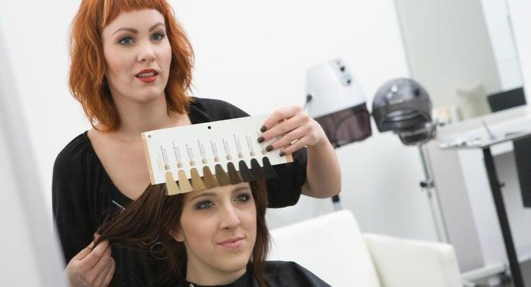 hair-color-technician