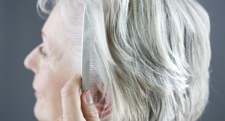hair-stop-growing