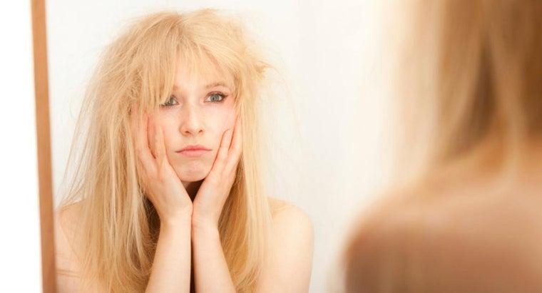 hair-tips-dry-hair