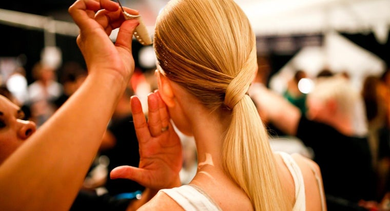 hair-toner
