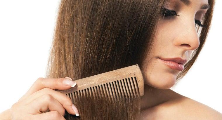 haircut-fine-thin-hair