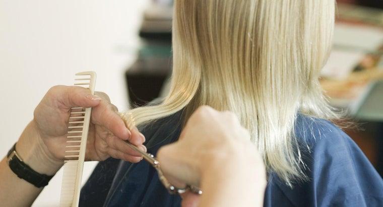 haircutting-stories