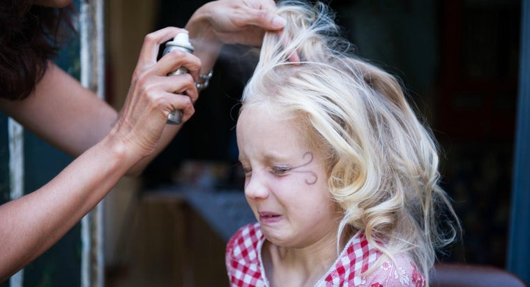 hairspray-bad-hair