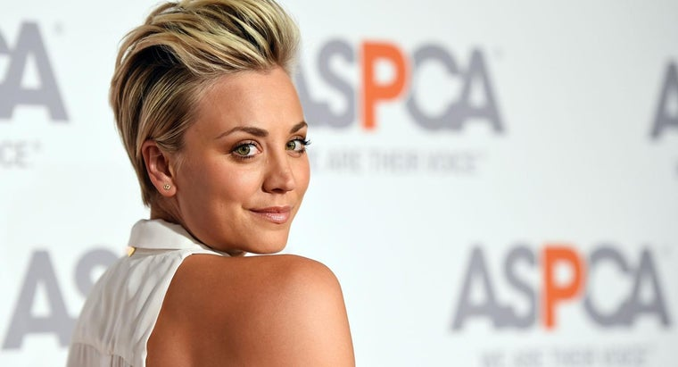 hairstyles-kaley-cuoco