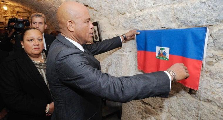 haitian-revolution-unique