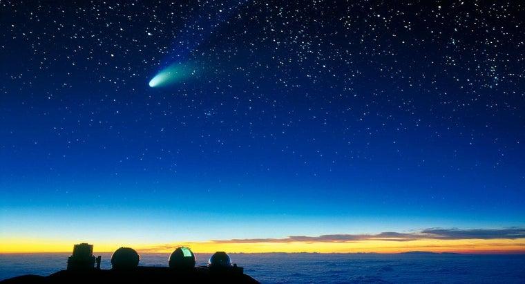 fast-comet-travel