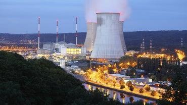 What Is the Half-Life of Tritium?