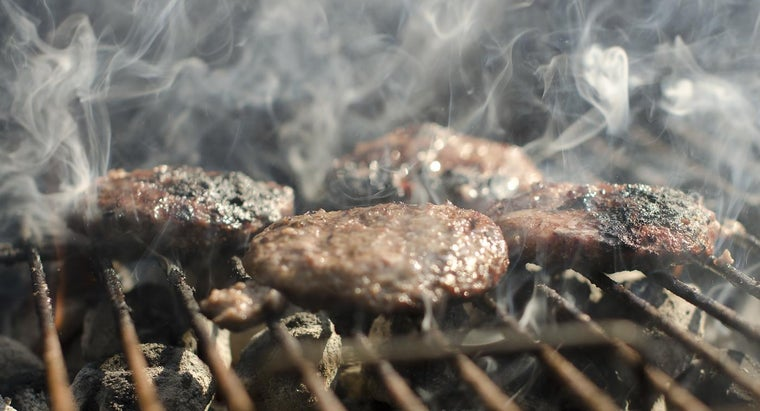 hamburger-meat-still-good-cooked-left-out-overnight