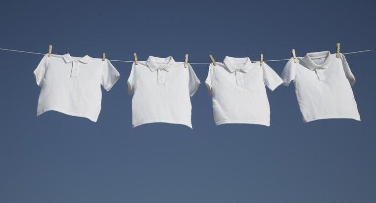 hang-clothesline