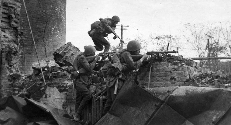 happened-battle-stalingrad