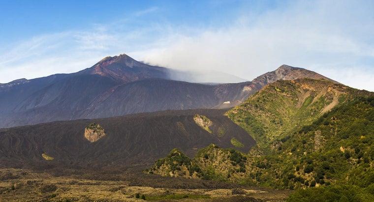 happened-mount-etna-erupted