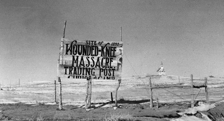 happened-wounded-knee