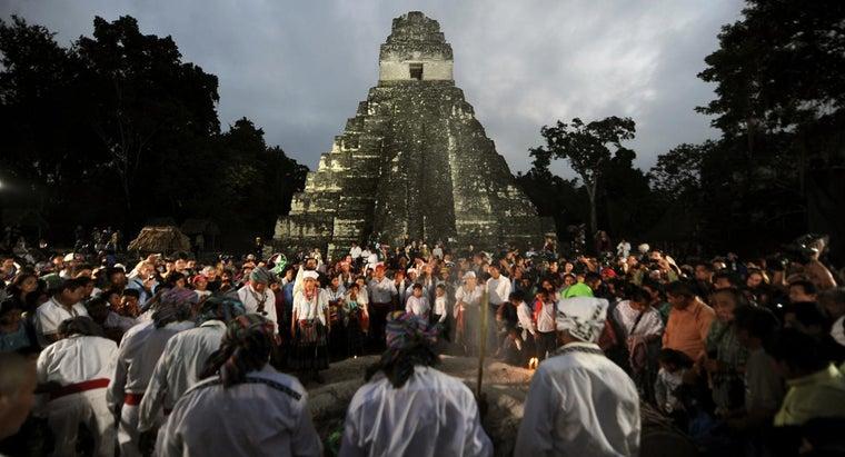 happens-after-end-mayan-calendar