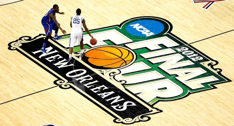 happens-basketball-courts-after-ncaa-tournament