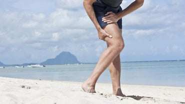 What Happens If You Have a Blood Clot Behind Your Knee?