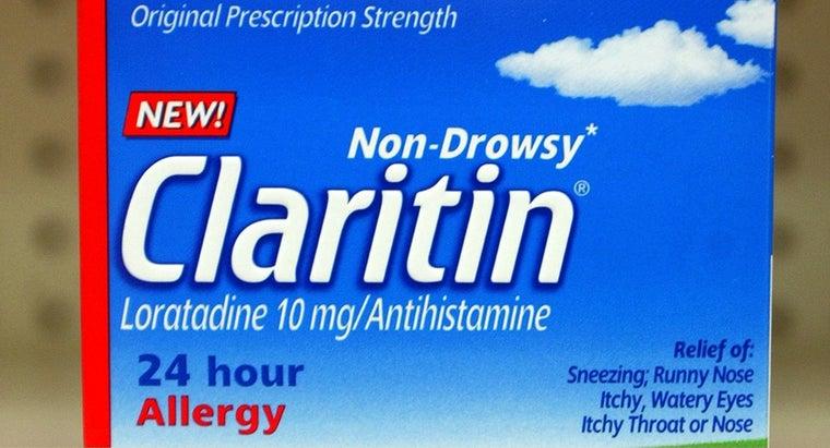 happens-claritin-alcohol