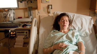 What Happens If a Dead Fetus Is Left Inside the Mother's Womb?
