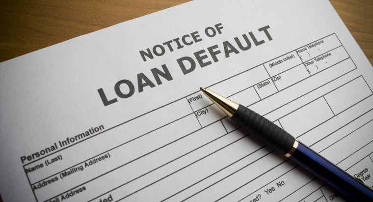 happens-default-unsecured-loan