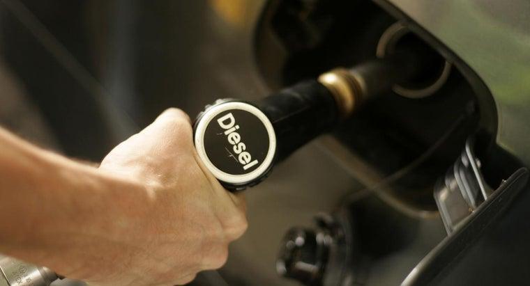 happens-diesel-fuel-ends-up-gas-engine
