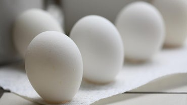 What Happens If You Eat a Bad Egg?