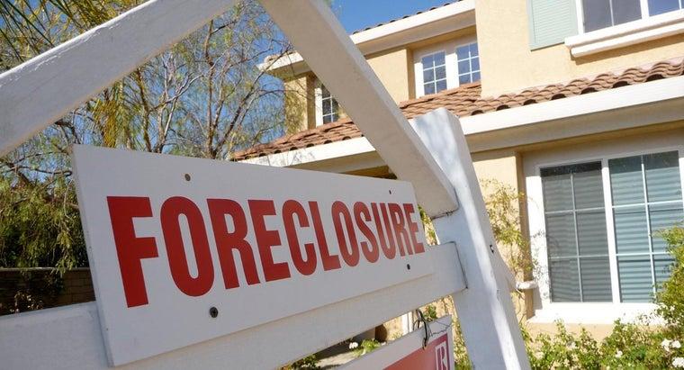 happens-home-foreclosure