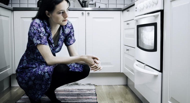 happens-leave-oven