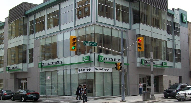 happens-locked-out-td-canada-trust-online-bank-account