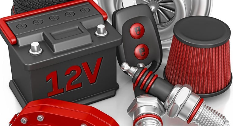 happens-overcharge-car-battery