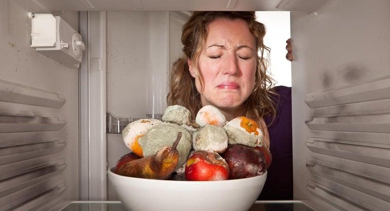 happens-person-eats-mold