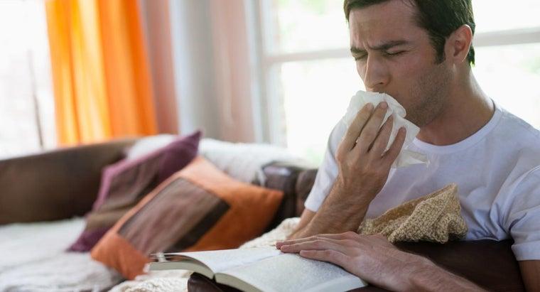 happens-pneumonia-left-untreated