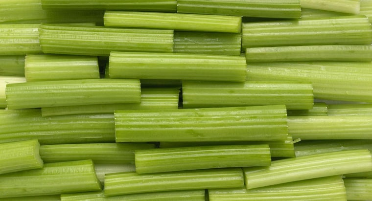 happens-put-celery-saltwater