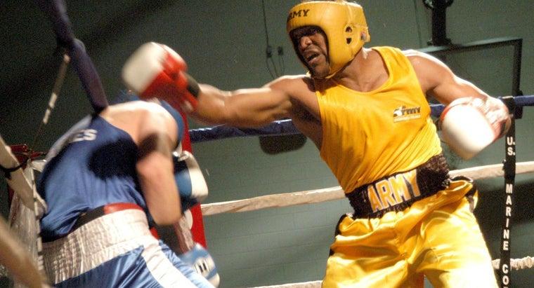 hard-boxer-punch-psi